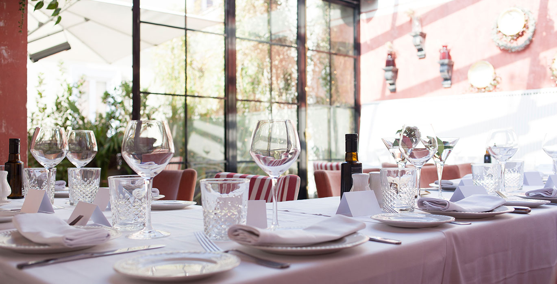 restaurante-de-moda-madrid