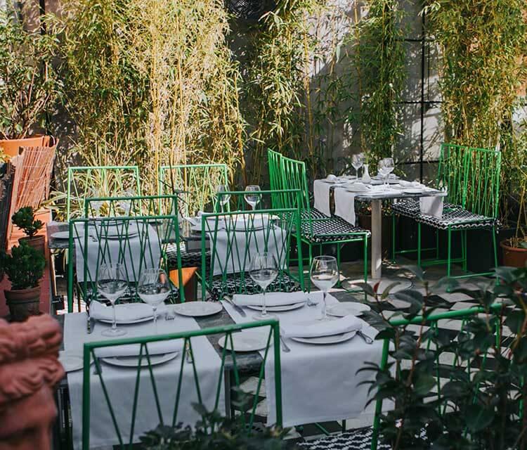 exteriores-restaurante-jorge-juan-2