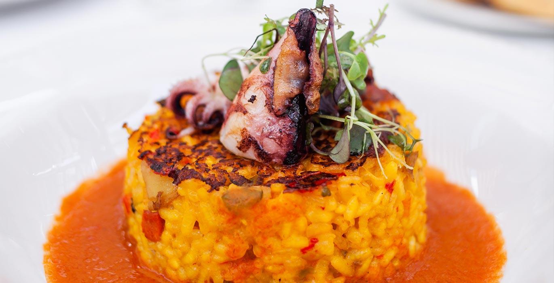 los-mejores-platos-con-pescado-fresco-en-el-barrio-salamanca