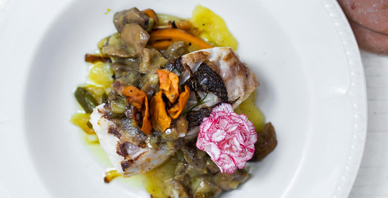 platos-de-pescado-fresco-en-madrid