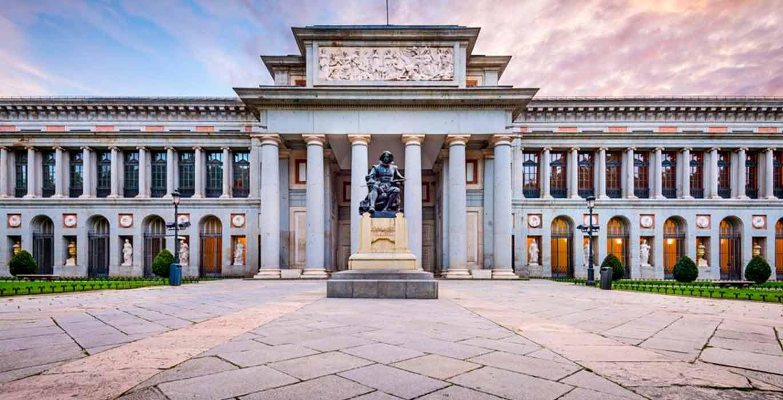 museos-para-visitar-en-el-barrio-salamanca