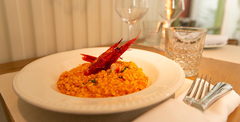 Dónde-comer-el-mejor-risotto-de-Madrid