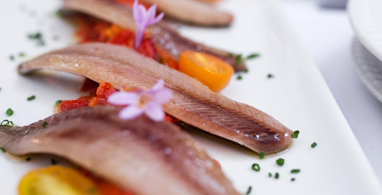 anchoas cantabrico madrid