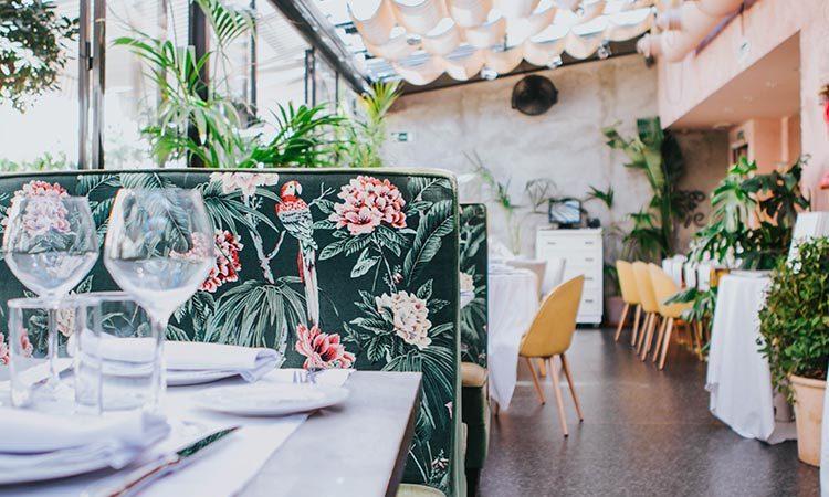 el-mejor-restaurante-para-eventos-en-el-barrio-salamanca-2
