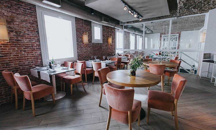 el-mejor-restaurante-para-eventos-en-el-barrio-salamanca-4