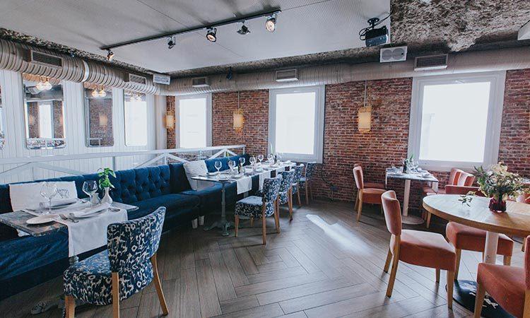 el-mejor-restaurante-para-eventos-en-el-barrio-salamanca-5