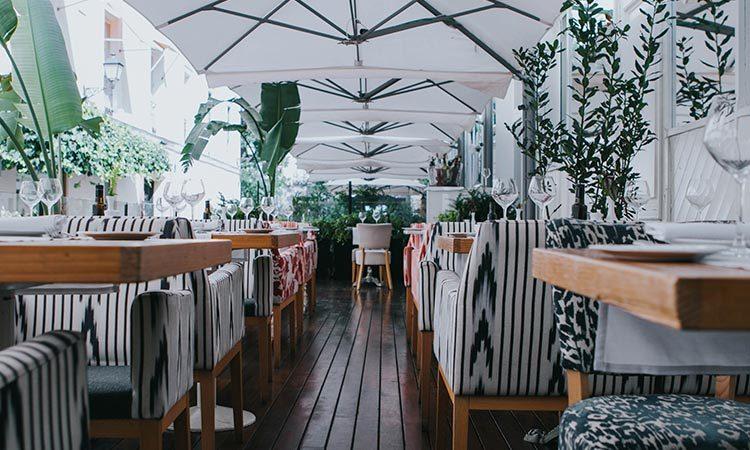 el-mejor-restaurante-para-eventos-en-el-barrio-salamanca-6
