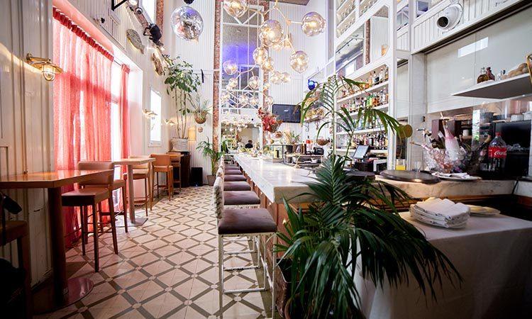 el-mejor-restaurante-para-eventos-en-el-barrio-salamanca