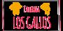 logo-losgallos-new-color