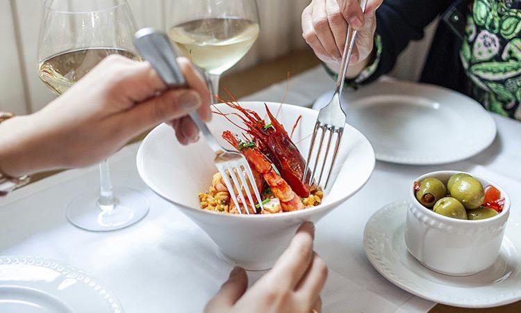 mejores-tapas-jorge-juan-ensalada-comida-sana