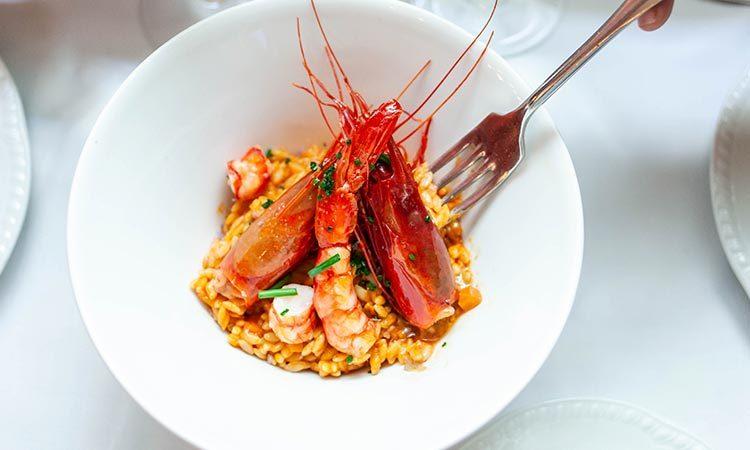 restaurante-para-celebraciones-en-el-barrio-salamanca-4