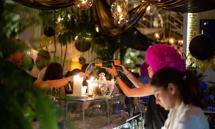 restaurante-para-celebraciones-en-el-barrio-salamanca-6