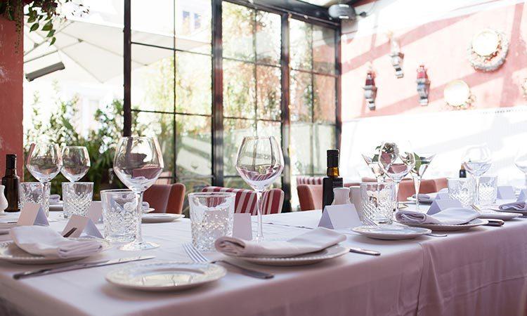 restaurate-para-cenas-de-empresa-en-el-barrio-salamanca-4